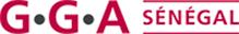 Logo GGA