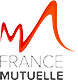 France Mutuel