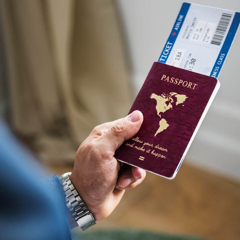 passport_img